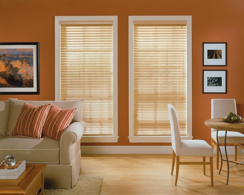 beautiful blinds