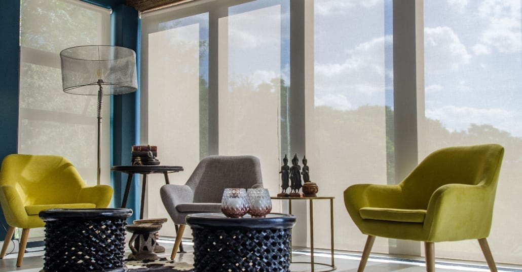 beautiful allusion blinds