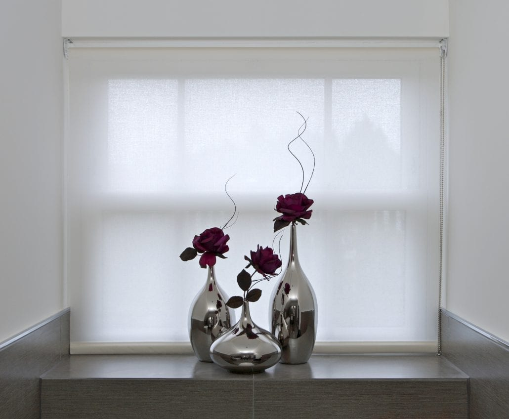 white allusion blinds