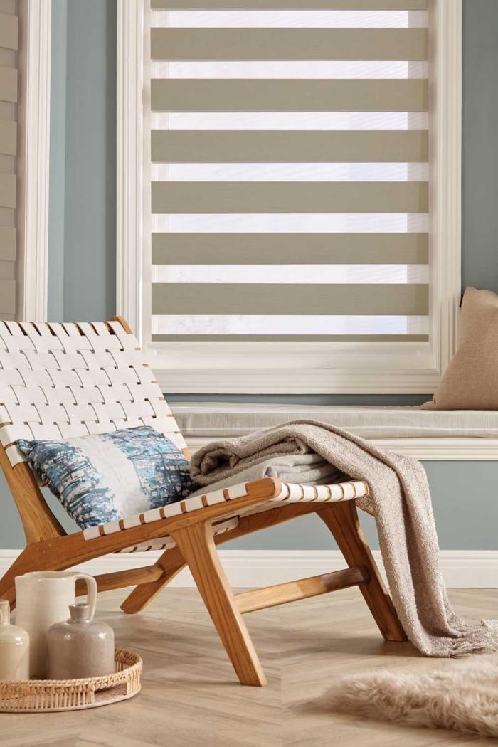 zebra vision blinds
